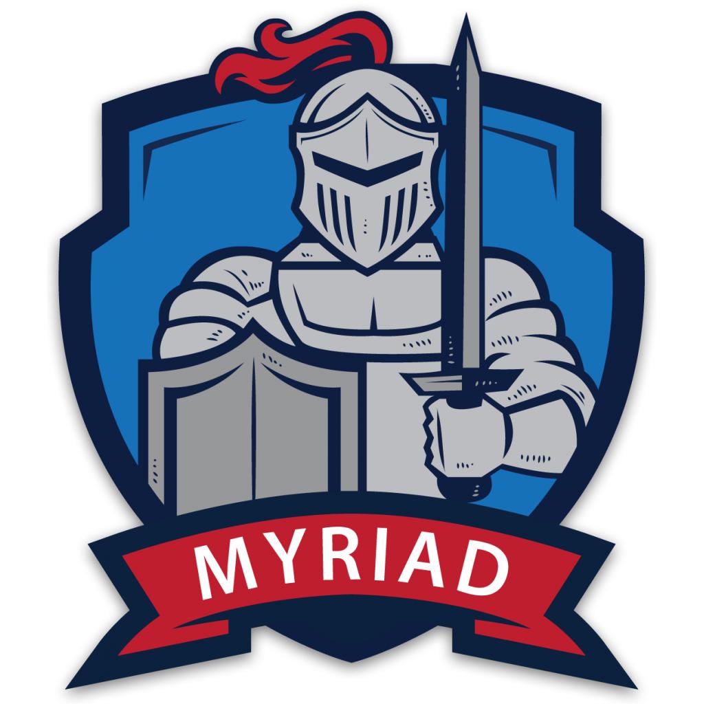 Myriad Tek
